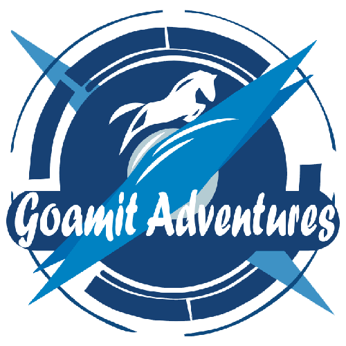 Goamit Holidays